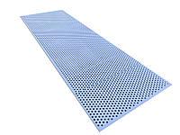 Алюминиевая сетка для решетки радиатора, для бамперов и куда угодно