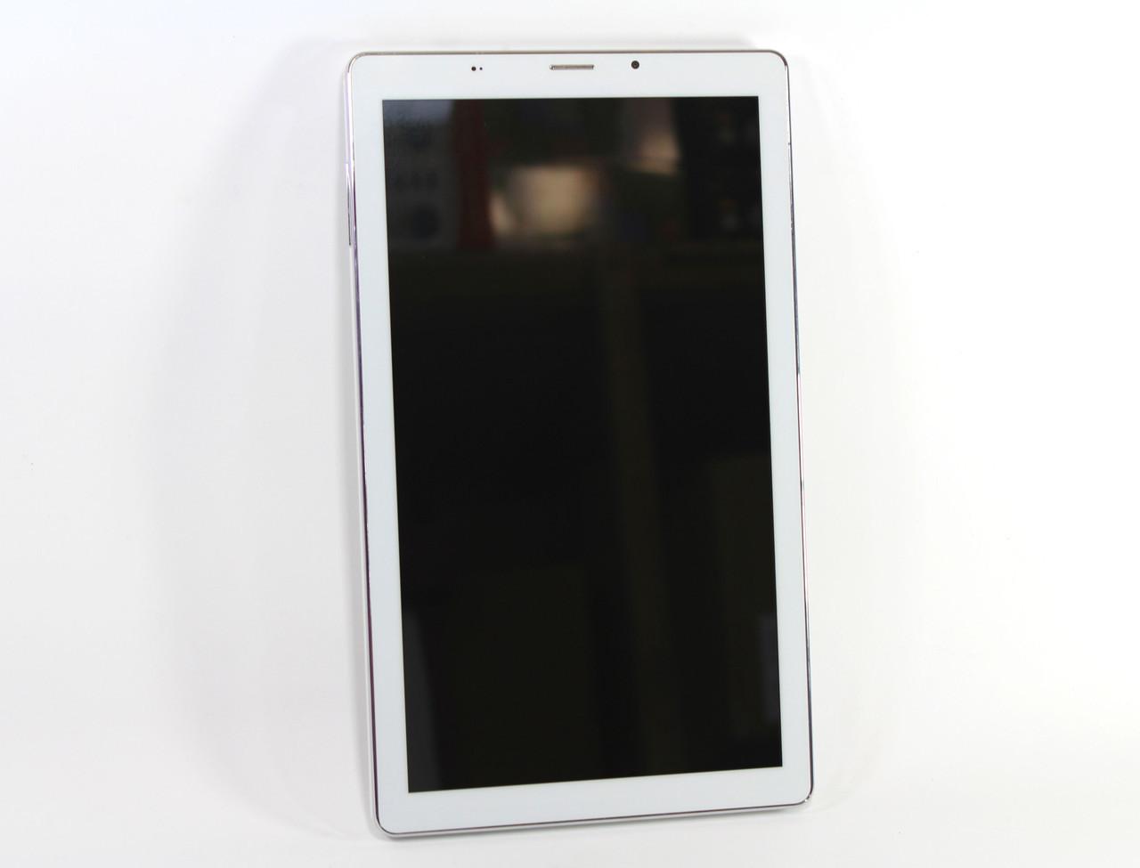 "IPAD Планшет M13 10"" 2 ядра 2 sim 2 камеры Android 4.2.2"