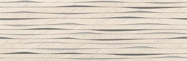 Плитка Opoczno / Granita Inserto Stripes  24х74