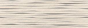 Плитка Opoczno / Granita Inserto Stripes  24х74, фото 2