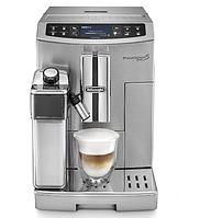 Кофемашина DELONGHI ECAM510.55.M, фото 1