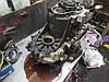 Заміна підшипників коробки передач Volkswagen Polo, фото 2