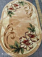 Ковры и дорожки Лилия (Liliya) Albayrak Carpet