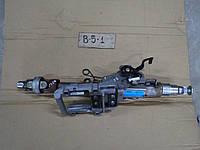 Колонка рулевая VW Passat B5, 2001 г.в., 3В0 419 502 G, 3В0419502G