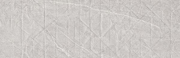 Плитка Opoczno / Grey Blanket Paper Structure Micro  29x89