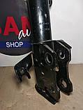 Амортизатор Б.У передний левый Хонда ЦР-В 06-11 Honda CR-V, фото 7