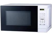 Микроволновая печь Delfa MD201SW, фото 1