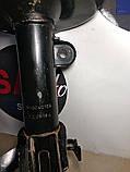Амортизатор Б.У передний левый Хонда ЦР-В 06-11 Honda CR-V, фото 6