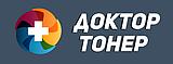 Доктор Тонер - онлайн супермаркет картриджей и техники для печати