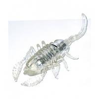 Вибро-игрушка «Скорпион»