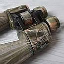 Бинокль Bushnell (60x90), камуфляжный, фото 3