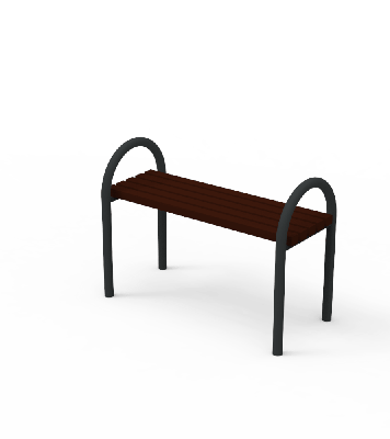 Лавка Modern Short  Kidigo (316051)