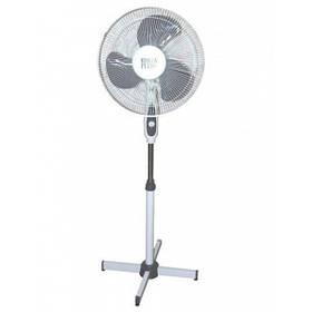 Вентилятор напольный KHATA A-PLUS (2151)