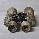 Бинокль Bushnell (60x90), камуфляжный, фото 5