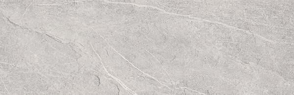 Плитка Opoczno / Grey Blanket Stone Structure Micro  29x89