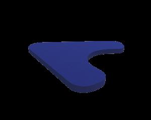Сиденье для 60 Kidigo