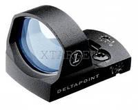 Прицел колиматорный Leupold Deltapoint 3.5 MOA DOT