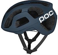 Шлем велосипедный POC Octal S 50-56 Navy Black