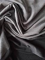Трикотаж Двунітка, фото 1