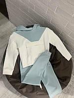 Спортивный костюм на девочку Stimma Амеланд подросток р.116, 122, 128, 134