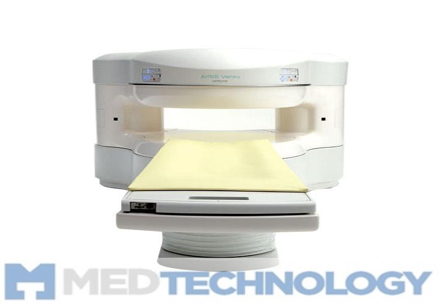 AIRIS Vento 0.3T (Hitachi) МРТ-сканер