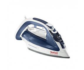Утюг TEFAL Smart Protect FV4982 товар без упаковки Stock Product