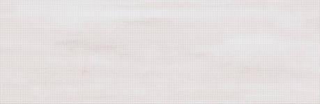 Плитка Opoczno / Italian Stucco Beige Inserto  29x89, фото 2