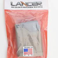 Магазин Lancer L5AWM 223 Rem (5,56/45) 10 патронов цвет dark earth