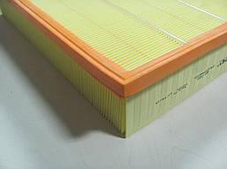Воздушный фильтр Mercedes Vito W638 2.3D-TD