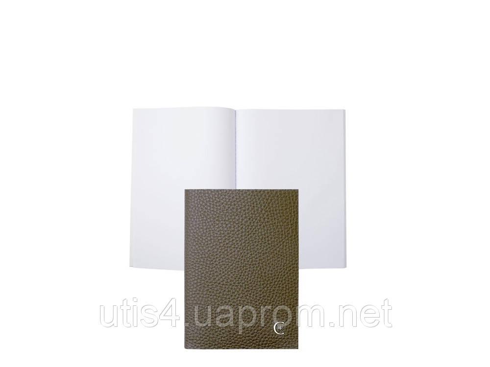 Купить Блокнот формата А6 Hamilton Taupe