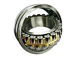 Батарея (каток,барабан) зубчасто - кільчатий КЗК, фото 8