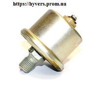 Датчик давления масла ММ-359
