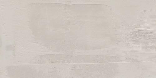 Плитка Opoczno / Julia Beige  29,7x60