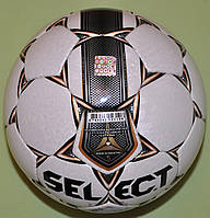 М'яч футбольний Select Brillant Super FIFA Approved