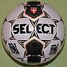 М'яч футбольний Select Brillant Super FIFA Approved, фото 2