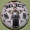 М'яч футбольний Select Brillant Super FIFA Approved, фото 4