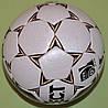 М'яч футбольний Select Brillant Super FIFA Approved, фото 5