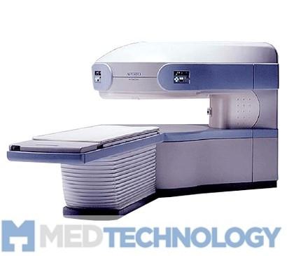 APERTO Lucent 0.4T (Hitachi) МРТ-сканер