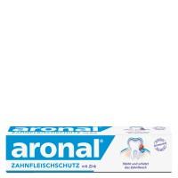 Зубная паста Aronal Zahnfleischschutz