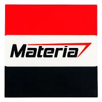 Подставки под чашки«Materia», фото 1