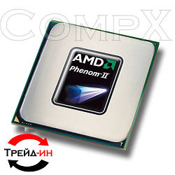 AMD Phenom II X6 1090T 125W CompX Гарантия, б/у