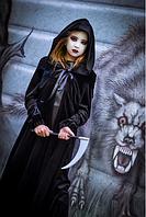 Карнавальний костюм Смерть