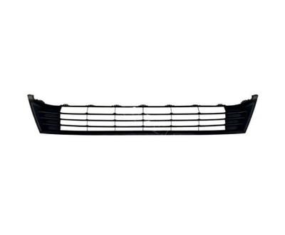 Решетка в бампере Toyota Corolla E18 '13-16 средняя (FPS) 5311202470