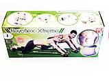 Тренажер для всього тіла Revoflex Xtreme, Ревофлекс Екстрім, фото 8
