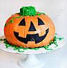 Торты на Хэллоуин Halloween, фото 4