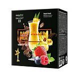 Диетическое питание Еnergy Diet Smart Best Seller Mix ассорти 2 поколения из 5 вкусов коктейль энерджи диет, фото 3