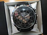 Часы Breitling 3246