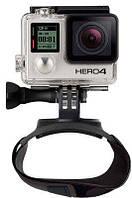 Кріплення для екшн-камери GoPro GoPro Hand Wrist Body Mount - IRONMAN (AHWBM-001)