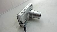 FullHD УльтраЗум Фотоаппарат Nikon CoolPix S6300 16Mp 10xZoom УЦЕНКА!!, фото 1