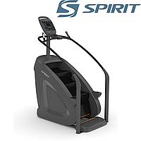 Лестница-степпер Spirit Stair Climber CSC900